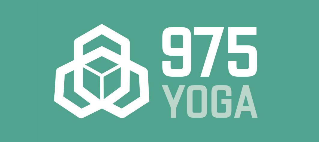 Yoga 975