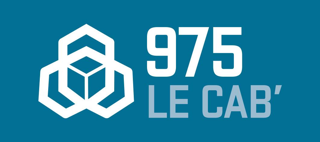Le Cab 975