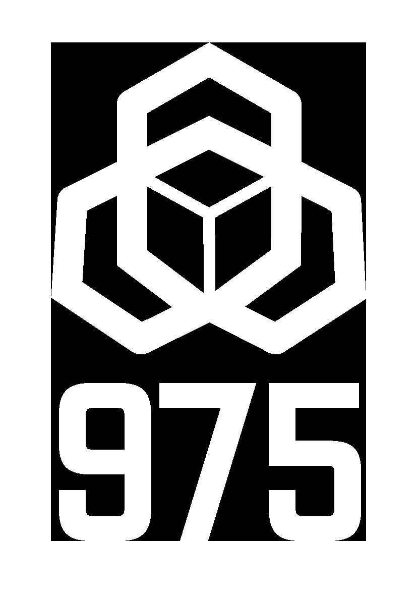 espace975